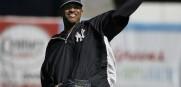 Yankees_CC_Sabathia_2014