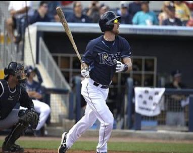 Zobrist_HR_Yankees