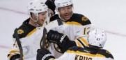 Iginla--Bruins