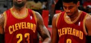 joe-haden-lebron-photo