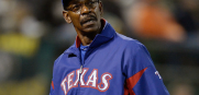 ron-washington-getty