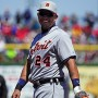 Miguel Cabrera Turns Down Playoff Bonus