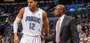 tobias-harris-magic