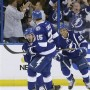 Injuries Cause Lightning To Face Adversity Early