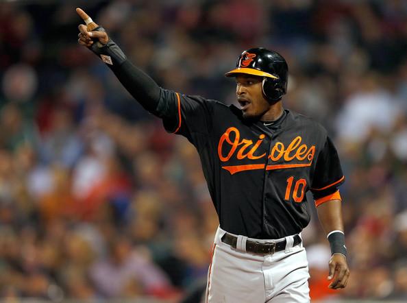 http://www.sportstalkflorida.com/wp-content/uploads/2014/04/Baltimore-Orioles-centerfielder-Adam-Jones-wants-fans-who-run-onto-the-field-delt-with-harshly.jpg