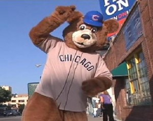 Billy_TheCub
