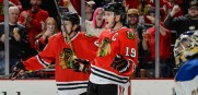 Blackhawks_Jonathan_Toews_2014
