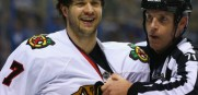 Blackhawks_Seabrook_2014