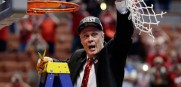 Bo_Ryan_Wisconsin_Badgers