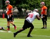 Buccaneers_Mini_Camp_2014