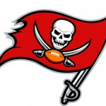 Tampa Bay Buccaneers Full 2014 Schedule Dates and Times