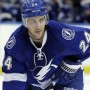 3 Stars: Lightning, Callahan Spoil St. Louis' Return