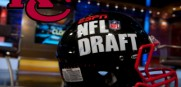 Chiefs_Draft_2014