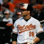 Chris Davis Helps People In Overturned Truck