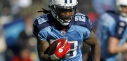 Chris_Johnson_Titans_2014