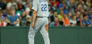 Clayton_Kershaw_2014