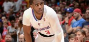 Clippers_Chris_Paul_2014
