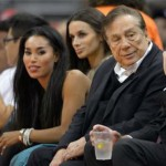 Clippers_Donald_Sterling_2014