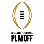 Stewart Mandel Talks College Football Playoff