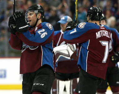 Colorado_Avalanche_Playoffs_2014