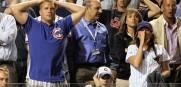 Cubs-fans-lose-2014