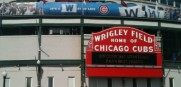 Cubs_Opening_Day_2014