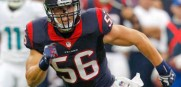 Cushing_Texans_2014