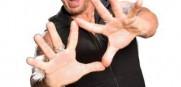 DDP__Wrestling_2