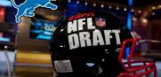 Detroit_Lions_NFL_Draft_2014