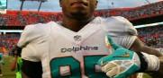 Dion_Jordan_Miami_Dolphins