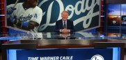 Dodgers-vin-scully-2014