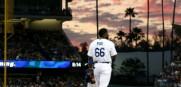 Dodgers_Yasiel_Puig_2014