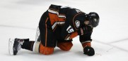 Ducks_Ryan_Getzlaf_2014