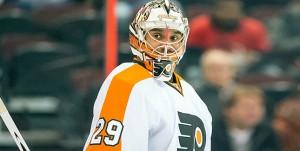 Emery_Flyers_2014