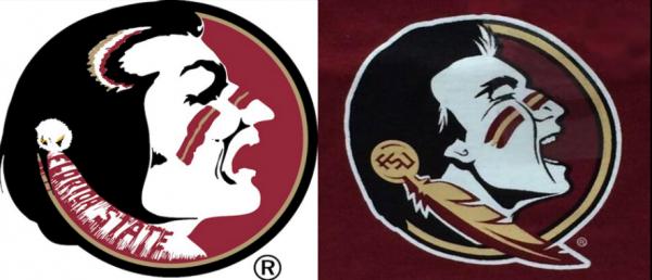 FSU Logos