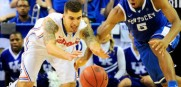 Florida_Gators_Kentucky_Wildcats