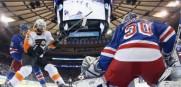 Flyers_Rangers_2014