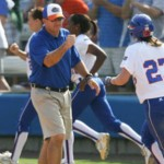 Gators Softball