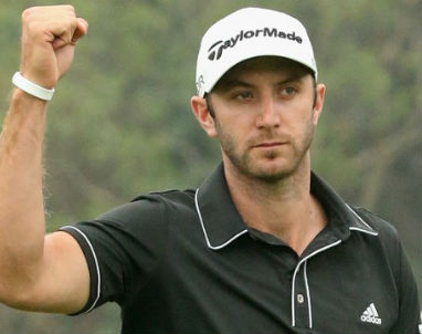 Golf_Dustin_Johnson_2014