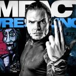 Hardy_TNA
