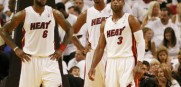 Heat_Big_Three_2014