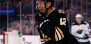 Iginla_Boston_2014