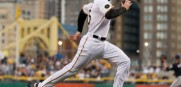 Ike_Davis_Pirates_2014