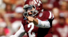 Evaluating the Bucs' Pre-Draft Visits: QB Johnny Manziel