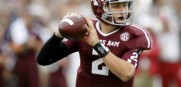 Johnny_Manziel_2014