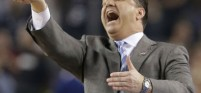 Kentucky_Calipari_2014
