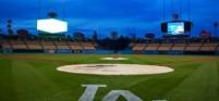 LA_Dodgers_2014