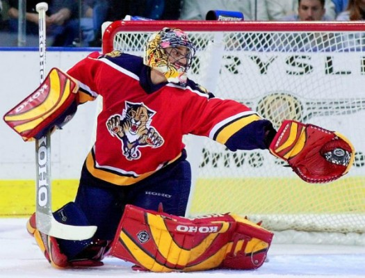 Luongo_Panthers_2014