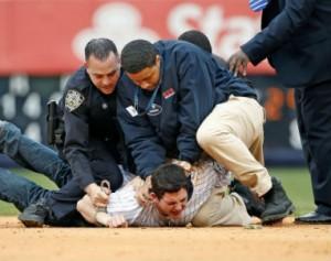 MLB_Fan_2014