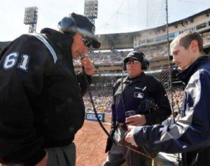 MLB_Umpire_Replay_2014